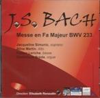 jsbach-mini.jpg
